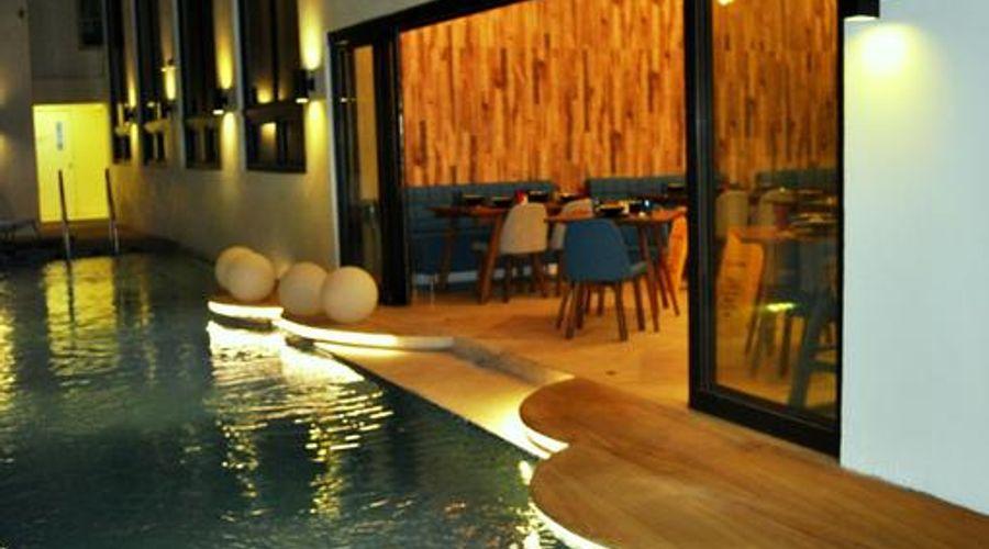Ferra Hotel Boracay-11 of 39 photos