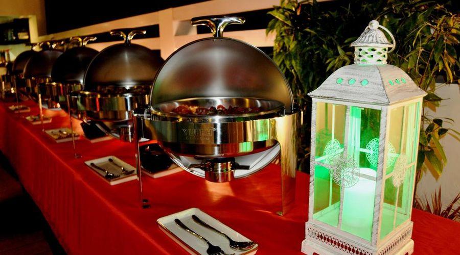 Ferra Hotel Boracay-12 of 39 photos