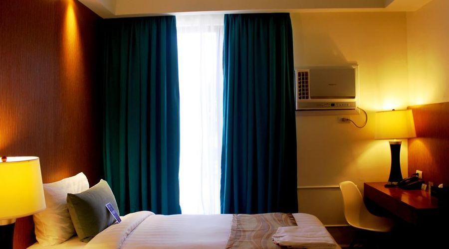 Ferra Hotel Boracay-13 of 39 photos
