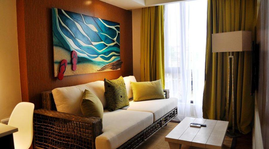 Ferra Hotel Boracay-18 of 39 photos