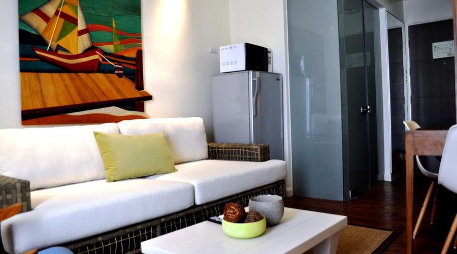 Ferra Hotel Boracay-19 of 39 photos