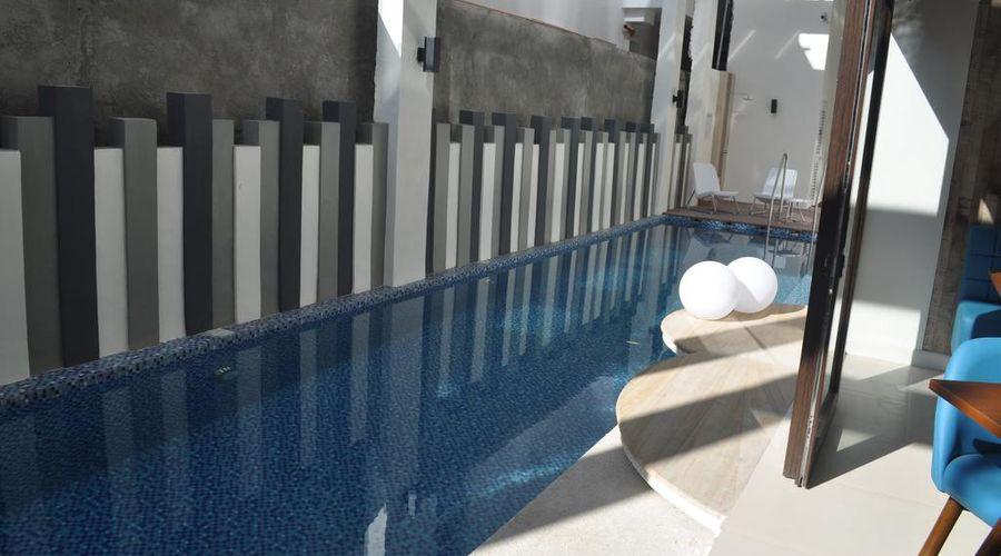 Ferra Hotel Boracay-22 of 39 photos