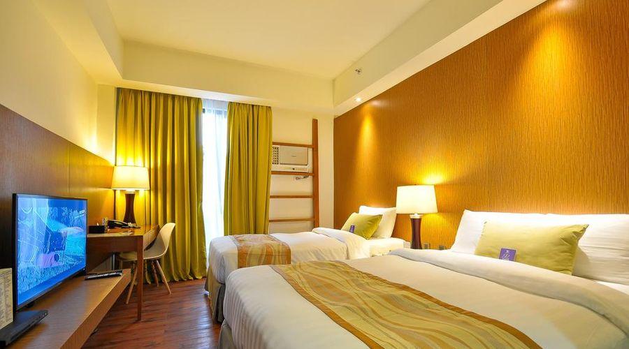 Ferra Hotel Boracay-28 of 39 photos