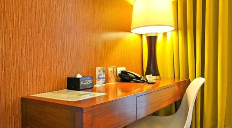 Ferra Hotel Boracay-30 of 39 photos