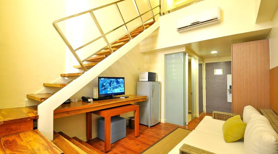 Ferra Hotel Boracay-31 of 39 photos