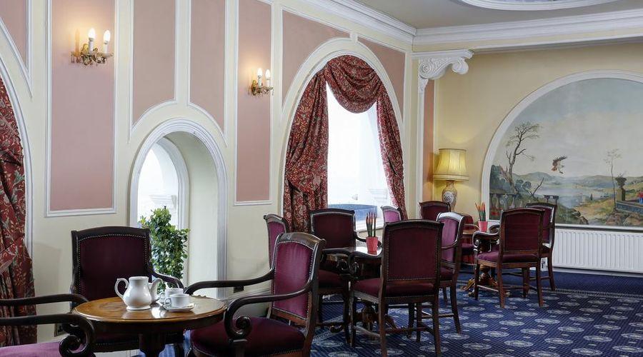 Royal Victoria Hotel-20 of 40 photos