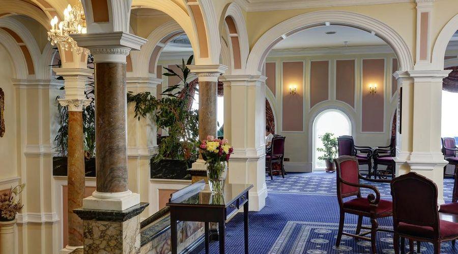 Royal Victoria Hotel-21 of 40 photos