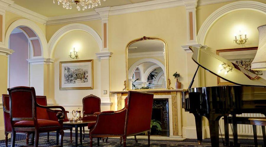 Royal Victoria Hotel-22 of 40 photos