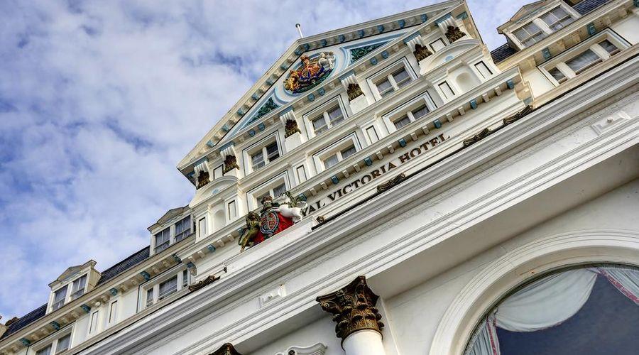 Royal Victoria Hotel-24 of 40 photos