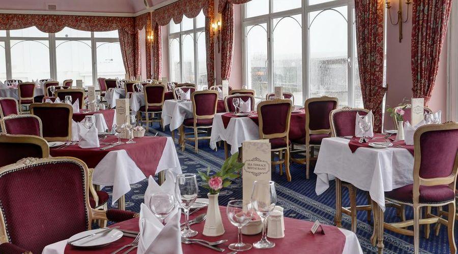 Royal Victoria Hotel-27 of 40 photos