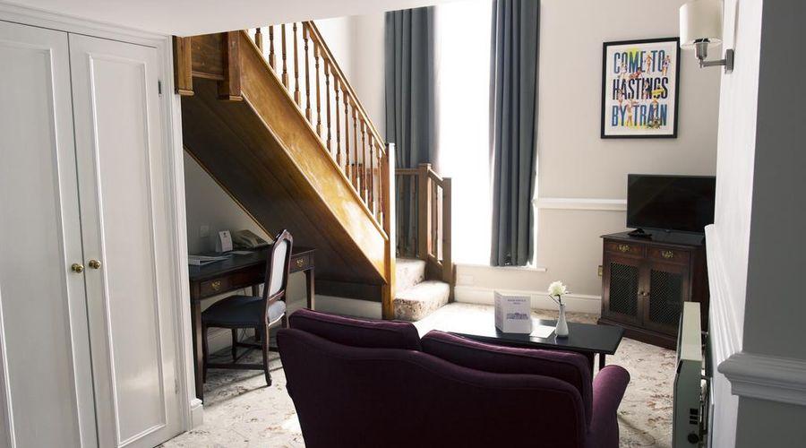Royal Victoria Hotel-36 of 40 photos