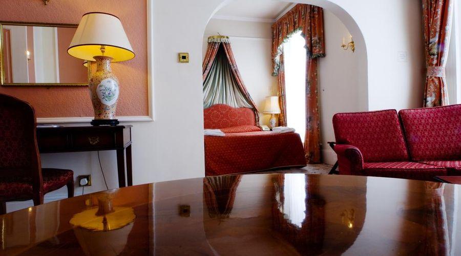 Royal Victoria Hotel-39 of 40 photos