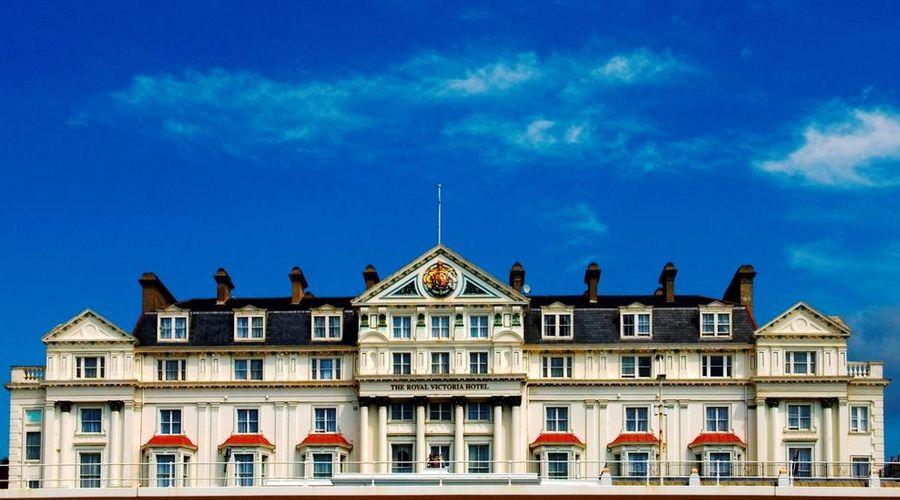Royal Victoria Hotel-40 of 40 photos