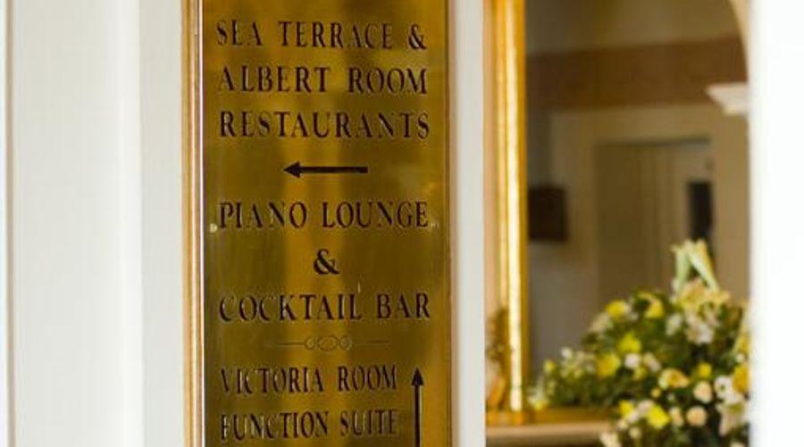 Royal Victoria Hotel-6 of 40 photos