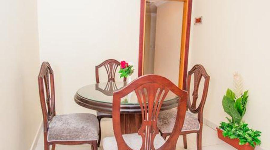 Amjad Al Deafah Hotel-10 of 40 photos