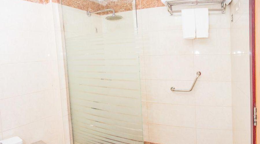 Amjad Al Deafah Hotel-17 of 40 photos