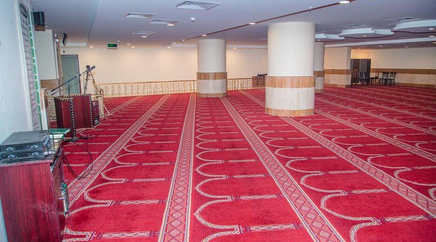 Amjad Al Deafah Hotel-21 of 40 photos