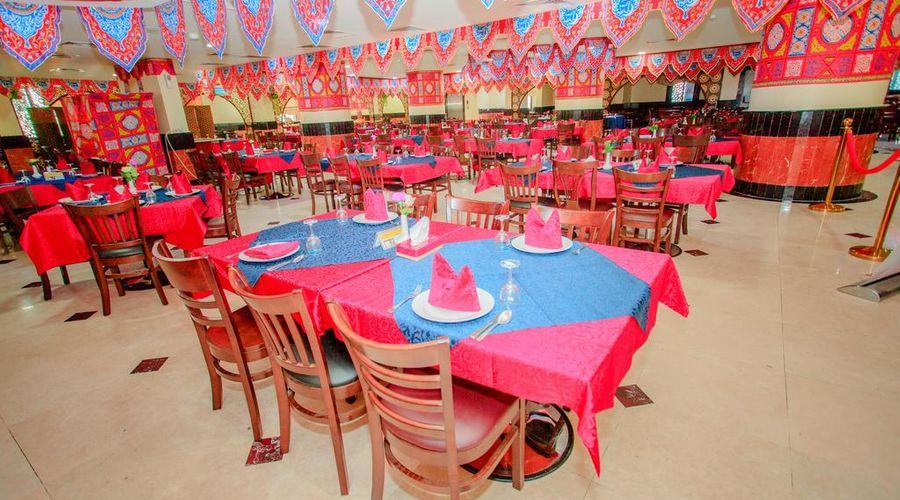 Amjad Al Deafah Hotel-23 of 40 photos