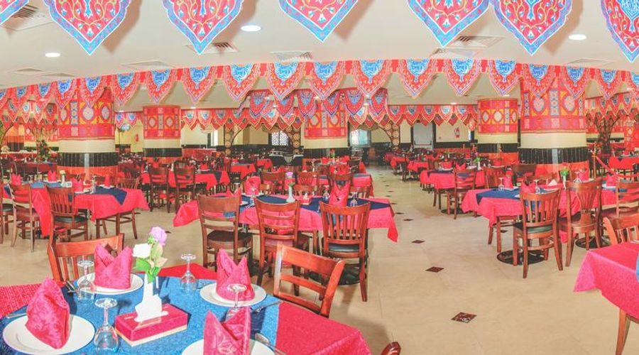 Amjad Al Deafah Hotel-27 of 40 photos