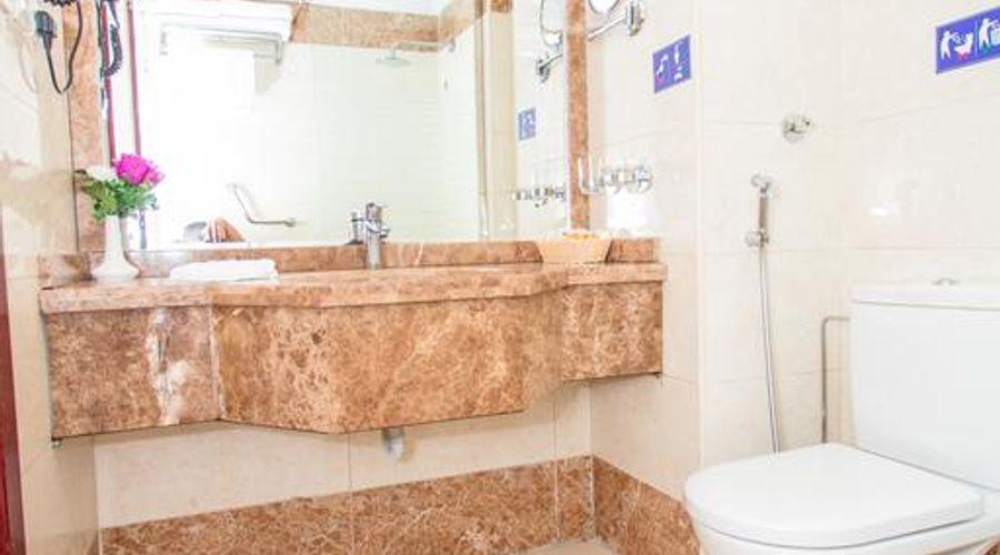 Amjad Al Deafah Hotel-29 of 40 photos