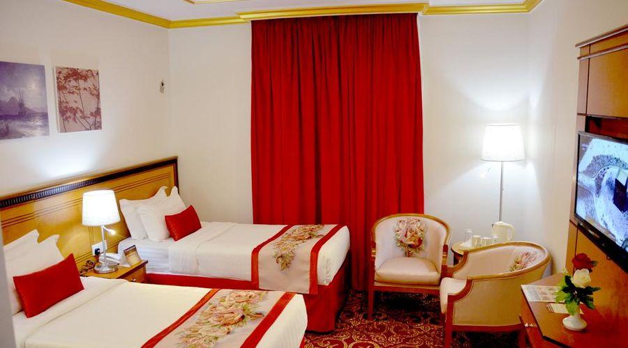 Amjad Al Deafah Hotel-31 of 40 photos