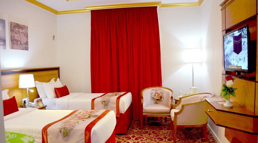 Amjad Al Deafah Hotel-34 of 40 photos