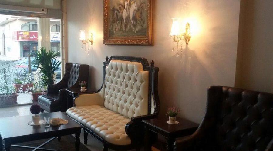 Landmark Suites - Prince Sultan-12 of 46 photos