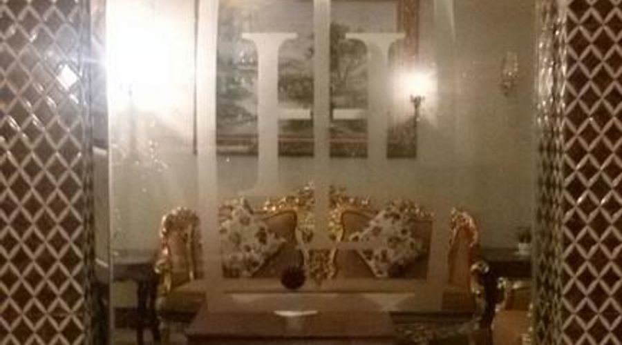 Landmark Suites - Prince Sultan-23 of 46 photos