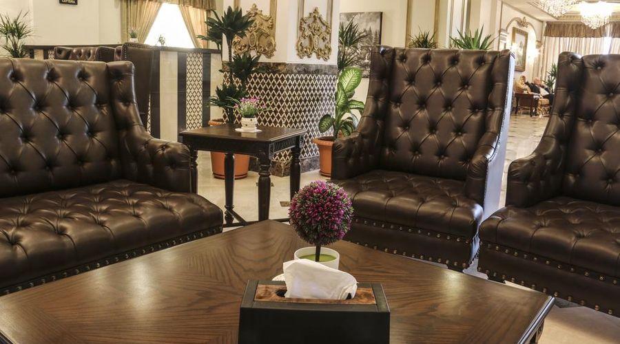 Landmark Suites - Prince Sultan-35 of 46 photos