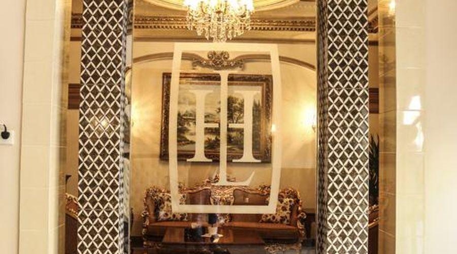 Landmark Suites - Prince Sultan-42 of 46 photos