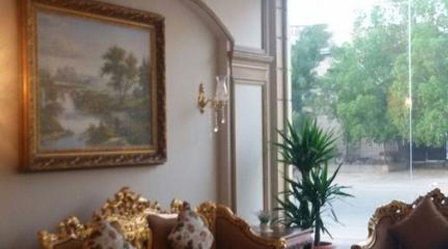 Landmark Suites - Prince Sultan-7 of 46 photos