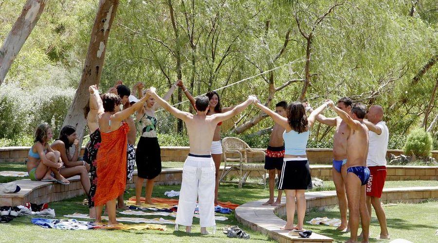 The Three Corners Rihana Resort-16 of 42 photos