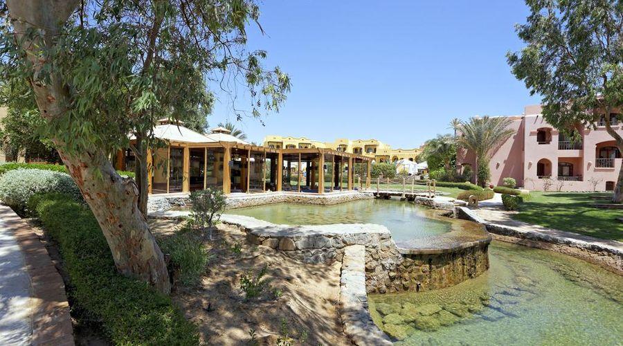 The Three Corners Rihana Resort-21 of 42 photos