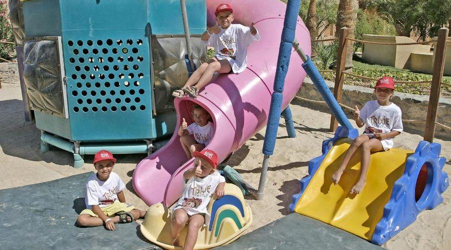 The Three Corners Rihana Resort-24 of 42 photos