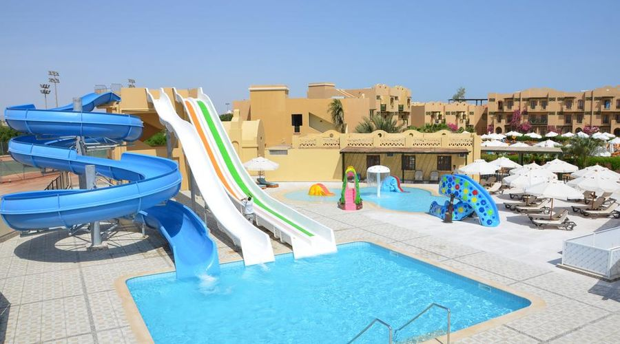 The Three Corners Rihana Resort-40 of 42 photos