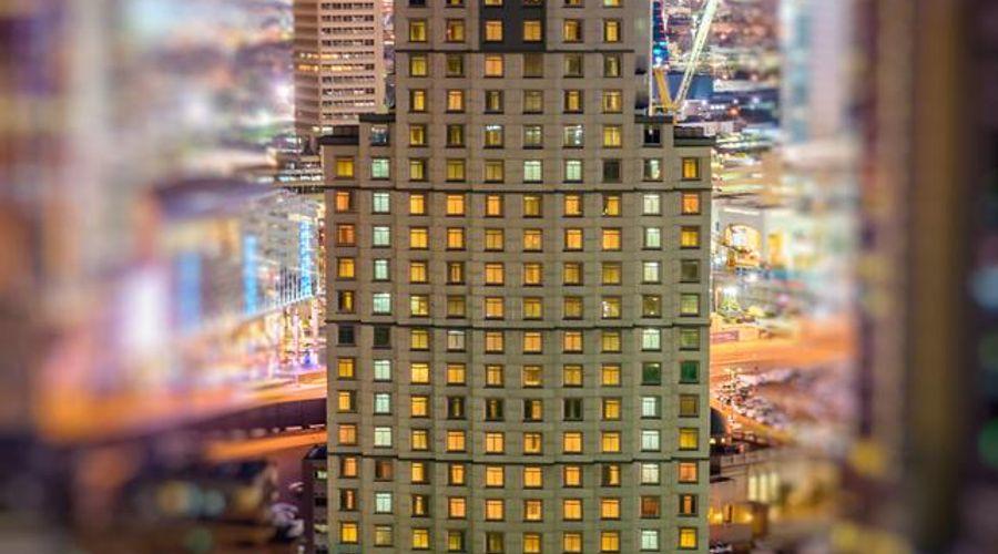فندق سيتي تاور-3 من 46 الصور