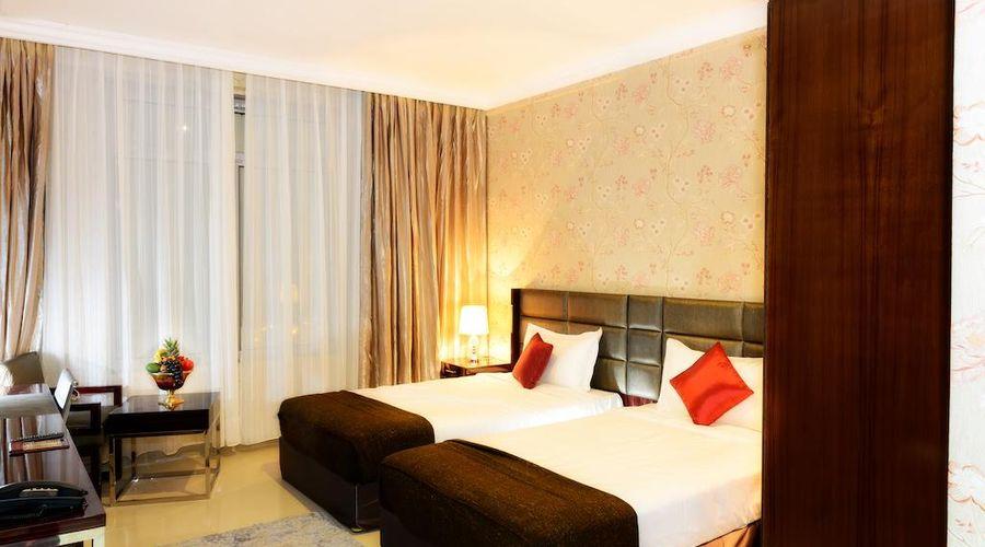 فندق سيتي تاور-14 من 46 الصور
