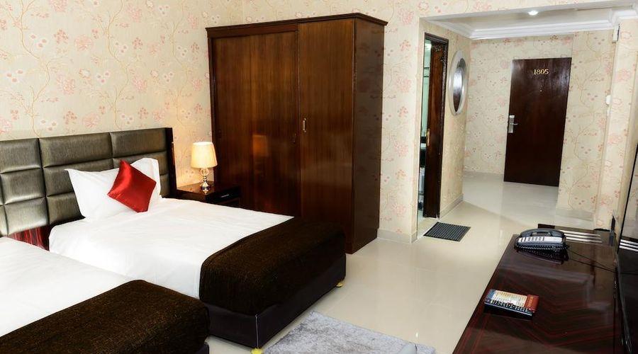 فندق سيتي تاور-26 من 46 الصور