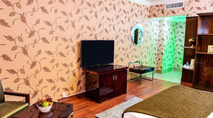 فندق سيتي تاور-27 من 46 الصور