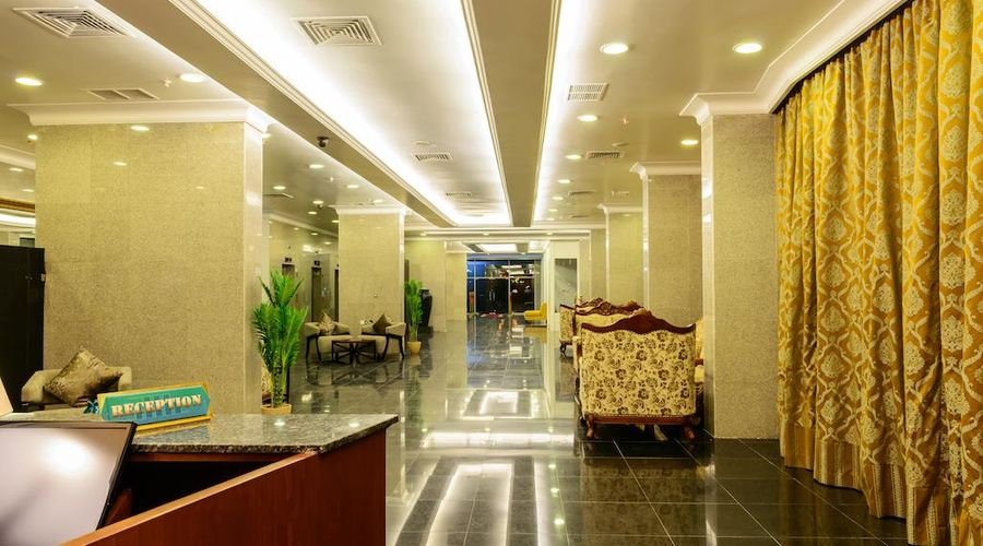 فندق سيتي تاور-29 من 46 الصور