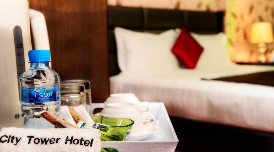 فندق سيتي تاور-33 من 46 الصور