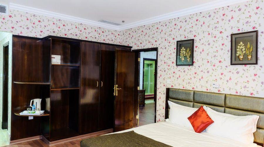 فندق سيتي تاور-34 من 46 الصور