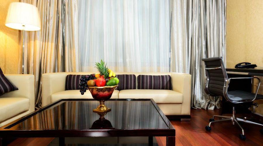 فندق سيتي تاور-7 من 46 الصور