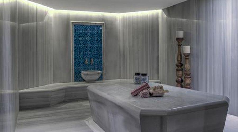 Sheraton Grand Samsun Hotel-15 of 44 photos