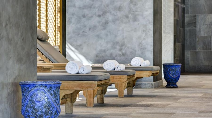 Sheraton Grand Samsun Hotel-3 of 44 photos