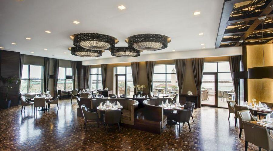 Sheraton Grand Samsun Hotel-37 of 44 photos