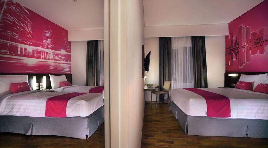 favehotel Graha Agung Surabaya-7 of 36 photos
