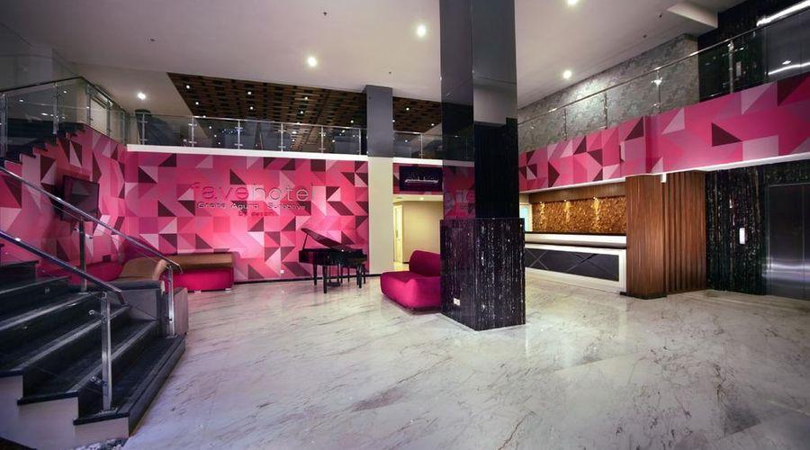 favehotel Graha Agung Surabaya-9 of 36 photos