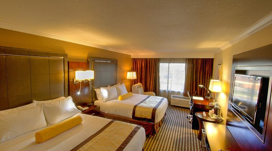 Holiday Inn Orlando East - UCF Area-14 of 33 photos