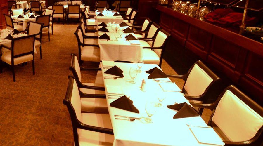 Holiday Inn Orlando East - UCF Area-10 of 33 photos